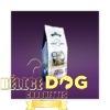 Croquette Puppy Sensitive Super Premium