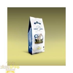 Croquete Sin Cereales Super Premium