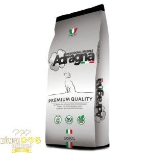 Professional Breeder Premium – Daily Poulet 20kg