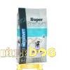 S.P. Puppy 32 20 Dogs Starter 15 KG