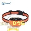 collier anti-aboiement pour chien