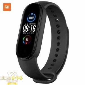 Xiaomi Band 5 Smart Fitness Bracelet Cardiofréquence