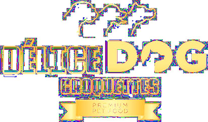 Délice Dog | Croquettes pas cher vente en ligne de croquettes de qualité supérieure