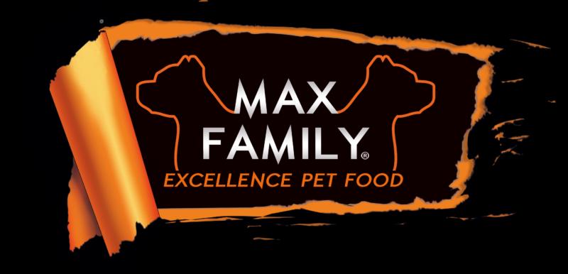Maxi familier